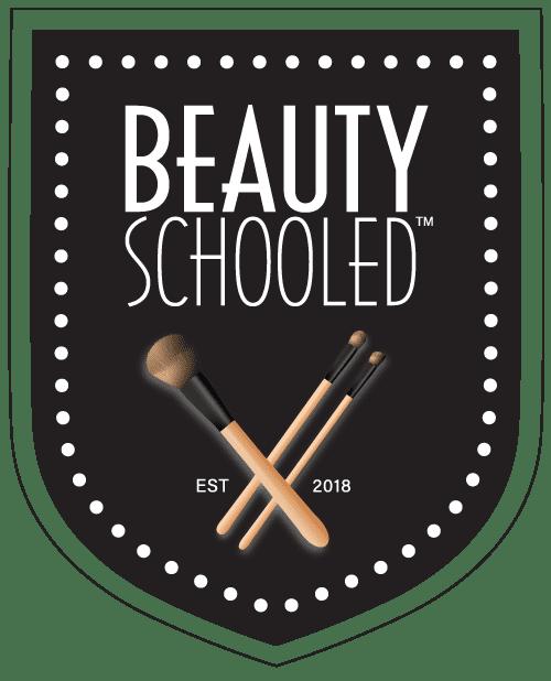 About Beauty Schooled - Allenhurst, NJ